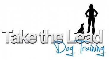 Dog Training Kelowna